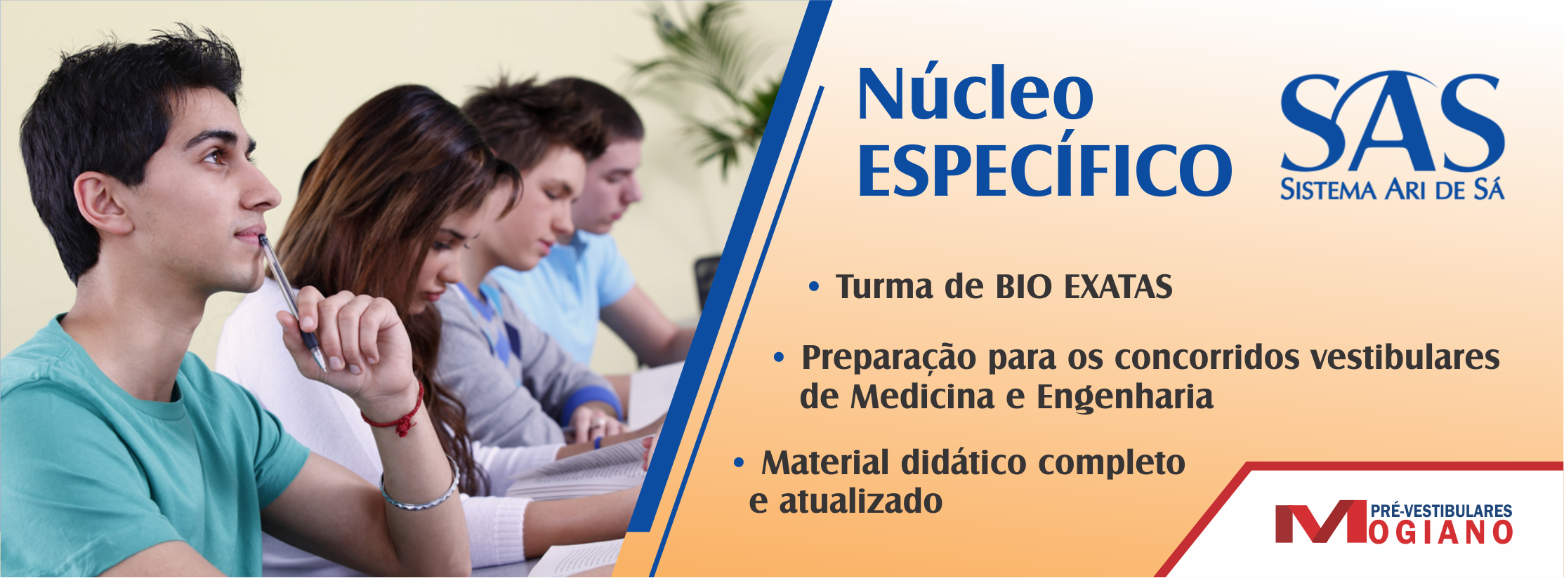 MOGIANO_NUCLEO_ESPECIFICO_SITE.png